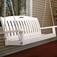 porch glider swing jburgh homes best design options porch glider