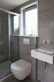 ensuite bathroom shower room master bedroom loft conversion
