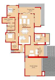 Efficient Floor Plans by Floor Plan Of My Home Ideasidea