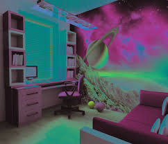 bedroom space themed bedroom space rocket bedroom accessories full size of bedroom space themed bedroom galaxy wallpaper mural feature wall for an outer