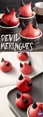 Simple Halloween Cake Recipes Best 20 Halloween Cakes Ideas On Pinterest Bloody Halloween