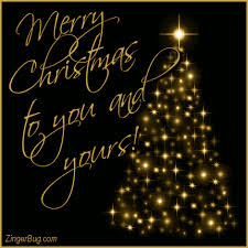Merry Christmas Meme - merry christmas to you and yours pictures photos and images for