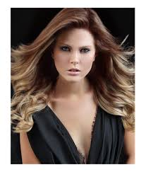 best type of hair extensions best types of human hair extensions hair salon slidell la on