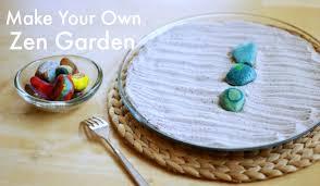 len kinderzimmer diy zen garden sand tray kinderzimmer sand tray
