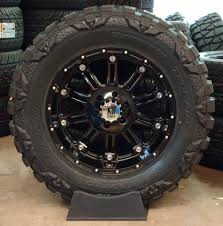 black friday tire deals 2014 best 25 wheels and tires ideas on pinterest wheeling concave