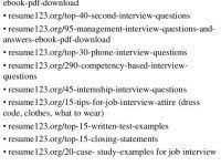 front desk agent interview questions sales associate resume objective from front desk lovely duties and