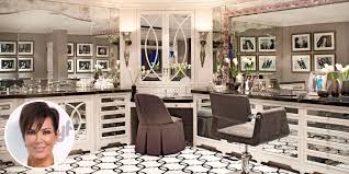 celebrity bathroom designs brightpulse us
