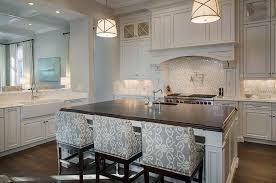 kitchen island wood countertop kitchen with custom breakfast bar in tampa fl zillow