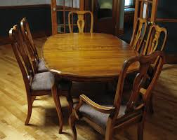 ethan allen dining room table sets ethan allen dining room table thejots net