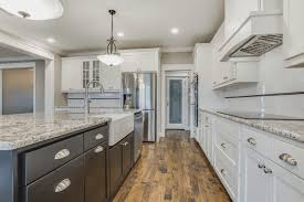 Kitchen Cabinets Dallas Texas Kitchen Remodeling Contractor Home Renovation Dfw Improved