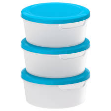 food canisters kitchen kitchen food storage containers online dry goods storage