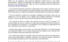 Professional Resume Services Reviews Resume Resume Writing Service Reviews Alarming Resume Writing