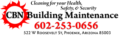 janitorial service and green office cleaning phoenix arizona