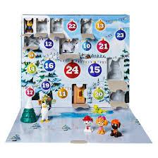 Paw Patrol Room Decor Robodog Paw Patrol Toy Target