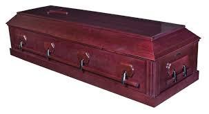 pictures of caskets half casket vs casket caskets