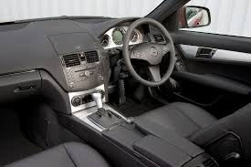 nissan tiida 2007 interior fairer c u0027 mercedes benz c class 2007 2012 range independent
