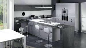 cuisine pas cher allemagne cuisine pas cher allemagne meuble de cuisine allemande amazing