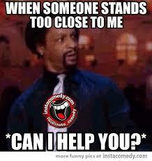 I Agree Meme - funny agree meme agree best of the funny meme