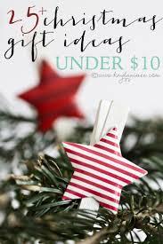 christmas best creative christmasfts ideas on pinterest easy