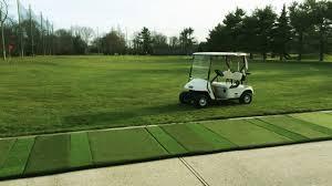 fiberbuilt ultimate tee line fiberbuilt golf