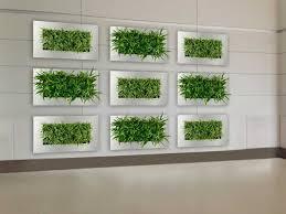 modern wall planters modern wall planters 10 modern wall mounted