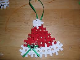 314 best puzzle pieces images on puzzle pieces puzzle