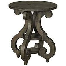 Rustic Accent Table Rustic Lodge Accent Tables Tables Lamps Plus