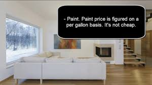 how much do interior painters charge home design ideas and pictures