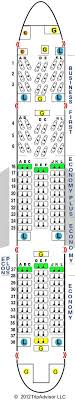 boeing 787 9 seat map delta seat map pins aircraft aviation