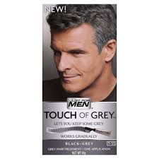 hair dye for men hair colourants mince his words