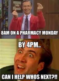 Can I Meme - doc prescribed pharmacy memes condoms flu colds funny photos