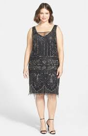 plus size 1920 s dresses formal dresses