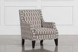 Yellow And Gray Accent Chair Belham Living Geo Chair Belham Living Geo Accent Chair With Arms