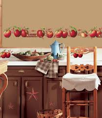apple home decor accessories apple kitchen accessories roswell kitchen apple kitchen decor