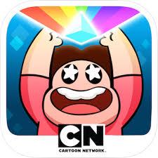 steven universe games attack the light attack the light app steven universe cartoon network