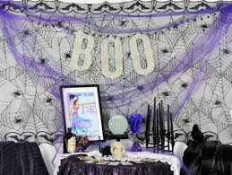 Black Cat Halloween Crafts Host A Fortune Teller Themed Halloween Craft Party
