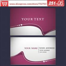 business card template online business card template for sale