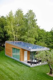 eco friendly house plans designs christmas ideas impressive