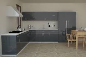 l shaped kitchen spicerack kitchens
