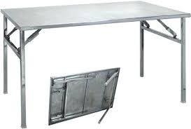small sturdy folding table rubbermaid table folding tables small folding table folding table