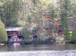 cottage country ontario cottage country feels drag of eurozone crisis the