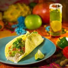 cours de cuisine alsace cuisine mexicaine cours à domicile en alsace chez mémé tacos