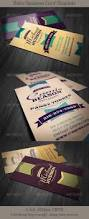 best 25 vintage business cards ideas on pinterest visiting card