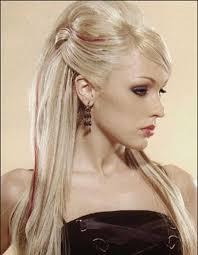 Frisuren Frauen Blond Lange Haare by Wunderbare Lange Haare Frisuren Mode Ideen Für Frauen Ovale