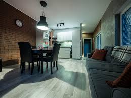 4 6 osób zakopiańska apartamenty świeradów