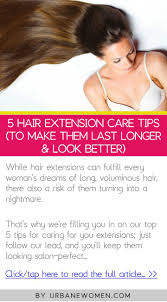 Tap In Hair Extensions by 33 Best Hair Extensions Images On Pinterest Hairstyles Hair And