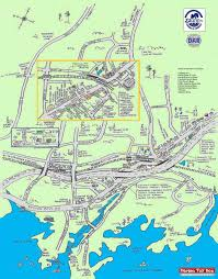 Town Maps Usa by Town Maps Darien Chamber Of Commerce