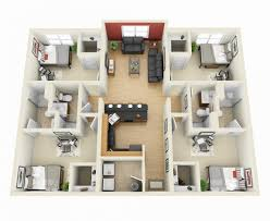 4 bedroom apartments near ucf 4 bedroom apartments in orlando for rent kissimmee fl utilities