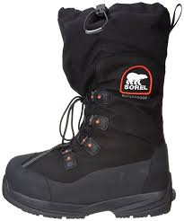 s glacier xt boots amazon com sorel s intrepid explorer boot
