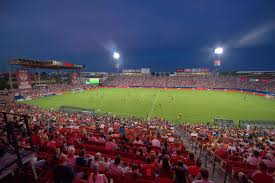 Fc Dallas Stadium Map by Group Events Fc Dallas